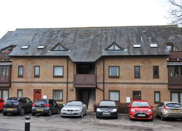 Thumbnail Studio for sale in Old Place Yard, Bicester