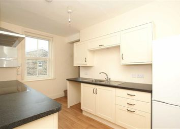 Thumbnail 2 bedroom flat to rent in Kings Road, Harrogate, North Yorkshire