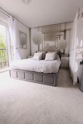 3 bed semi-detached house for sale in Trafalgar Road, Tewkesbury GL20