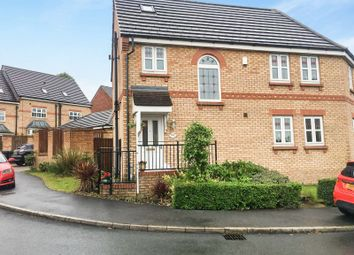 Admirable Find 5 Bedroom Houses For Sale In Barnsley South Yorkshire Download Free Architecture Designs Aeocymadebymaigaardcom