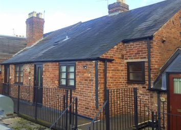 Thumbnail 2 bed flat to rent in Lombard Street, Stourport-On-Severn
