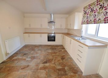 Thumbnail 4 bed end terrace house to rent in High Street, Barrow-Upon-Humber