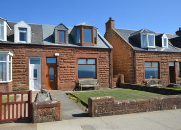 38 Golf Course Road, Girvan KA26