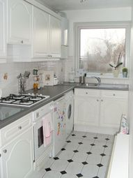 Thumbnail 1 bed flat for sale in Nursery Walk, Hendon