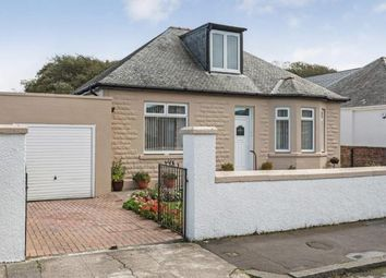 Thumbnail 3 bed bungalow for sale in Arrol Drive, Ayr, South Ayrshire, Scotland