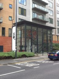 Thumbnail 2 bed flat to rent in Xq7 Building, Taylorson Streeet, Salford Quays, Manchester