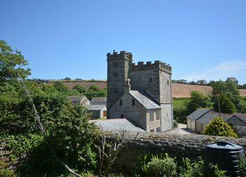 Thumbnail 2 bed property for sale in Pengersick Lane, Penzance, Cornwall