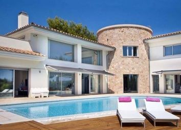 Thumbnail 5 bed villa for sale in Santa Ponça, Illes Balears, Spain