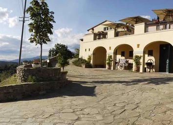 Thumbnail 13 bed villa for sale in Villa Desiderio, Arezzo, Tuscany, Italy