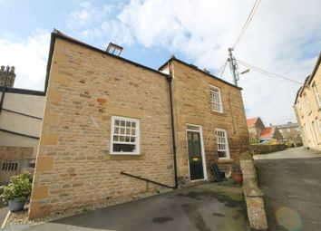 Thumbnail 2 bed detached house to rent in Post Office Street, Witton Le Wear, Bishop Auckland