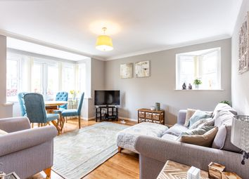 Thumbnail 2 bed flat to rent in South Ealing Road, Ealing, Ealing, Ealing