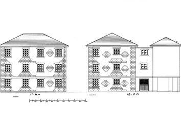 Thumbnail Land for sale in New Road, Chippenham, Chippenham