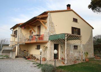 Thumbnail 3 bed villa for sale in Casale Marittimo, Tuscany, Italy