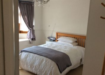 Thumbnail Room to rent in Hale Grove Gardens, Mill Hill