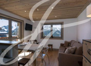 Thumbnail 1 bed apartment for sale in Méribel (Centre), 73550, France
