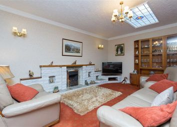 Thumbnail 3 bed property for sale in Moor Street, Kirkham, Preston