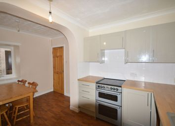 Thumbnail 3 bed terraced house to rent in Balmerino Place, Bonnygate, Cupar