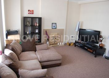 Thumbnail 2 bed property to rent in Hale Lane, Edgware, Middlesex