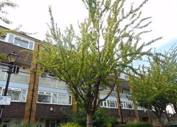 Thumbnail 3 bed maisonette to rent in Portelet Road, Stepney Green