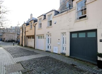 Thumbnail 2 bedroom flat to rent in Park Terrace Lane, Glasgow