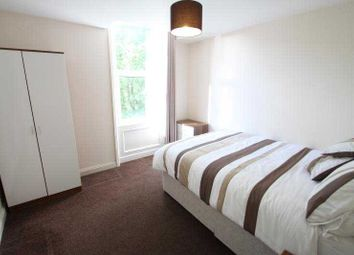 Thumbnail Room to rent in Helmsley Road, Sandyford, Newcastle Upon Tyne, Tyne And Wear