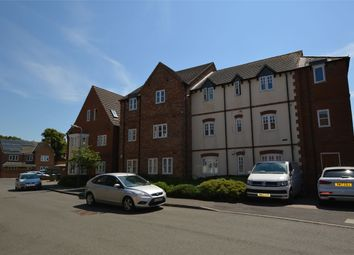 Thumbnail 2 bed flat to rent in Hogan House, Ivy Grange, Bilton, Rugby, Warwickshire