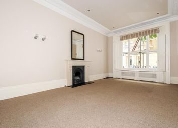 Thumbnail 3 bed flat to rent in Linden Gardens, Notting Hill