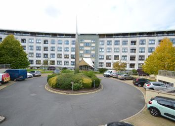 19 Britannic Park, 15 Yew Tree Road, Moseley, Birmingham B13. 2 bed flat for sale