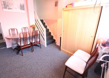 Thumbnail 2 bed property to rent in Elizabeth Street, Luton