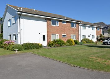 2 bed flat for sale in Channel Court, Barton On Sea, New Milton BH25