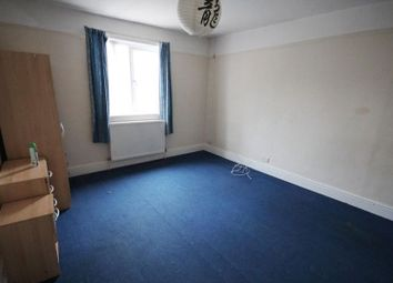 Thumbnail Room to rent in Room 2, 2 Winter Road, Norwich