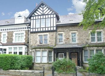 1 bed flat for sale in Dragon Parade, Harrogate, North Yorkshire HG1