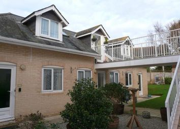 Thumbnail 1 bed property for sale in Steartfield Road, Paignton, Devon