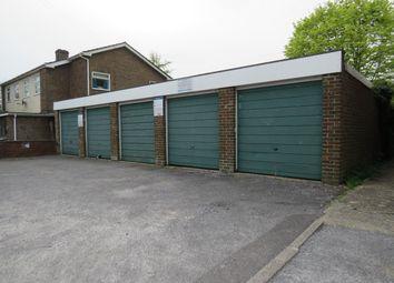 Thumbnail Property to rent in Centurion Close, Salisbury