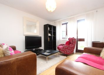 Thumbnail 2 bed terraced house to rent in Brendon Grove, London