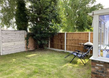 3 bed detached house for sale in Winifred Road, Liverpool L10