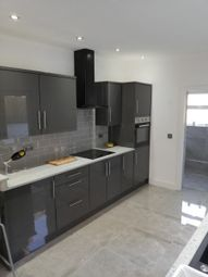 Thumbnail 4 bed terraced house for sale in Porth -, Porth