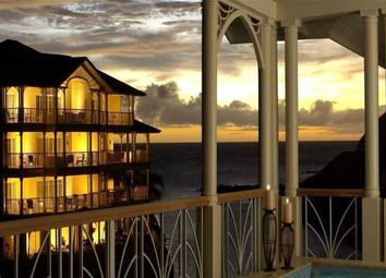 Thumbnail 2 bed property for sale in The Landings, Gros Islet, St Lucia, Gros-Islet, Saint Lucia