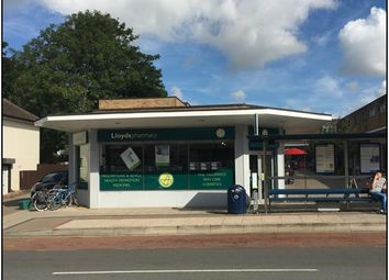 Thumbnail Retail premises to let in Carlton Court, Canford Lane, Westbury-On-Trym, Bristol