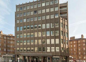 Thumbnail Studio to rent in Luke House, Abbey Orchard Street