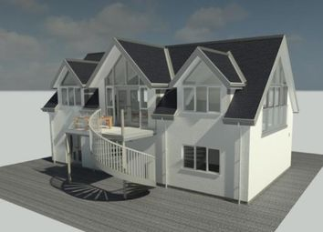 Thumbnail Property for sale in Abersoch, Pwllheli