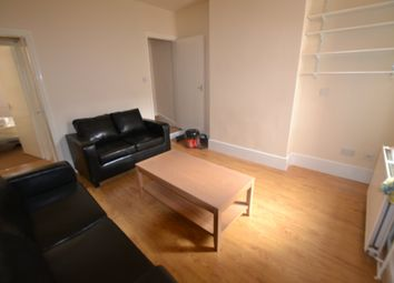 Thumbnail 3 bed terraced house to rent in Tyndale Street, Leicester