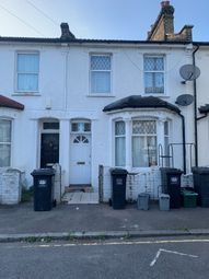 Thumbnail 3 bed terraced house for sale in Elswick Road, Lewisham London