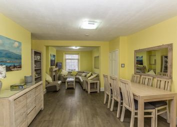 Thumbnail 5 bed terraced house for sale in Rawlinson Street, Dalton-In-Furness