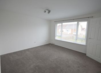 Thumbnail 2 bedroom semi-detached bungalow to rent in Cherrytree Crescent, Larkhall