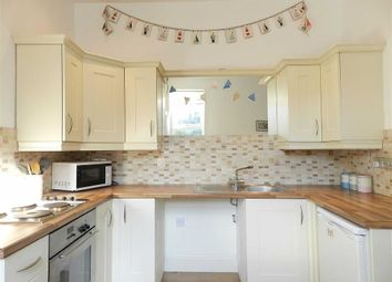 Thumbnail 1 bedroom flat for sale in Draycott Terrace, St. Ives