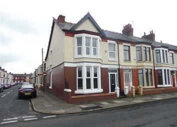 Thumbnail 4 bedroom property to rent in Grant Avenue, Wavertree, Liverpool