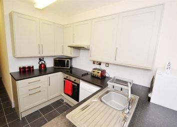 Thumbnail 3 bed flat to rent in Balfour Road, Lenton, Nottingham
