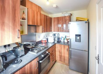1 bed flat for sale in Gladwin Way, Harlow CM20