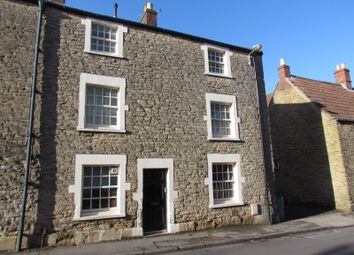 Thumbnail 1 bed flat to rent in Selwood Road, Frome